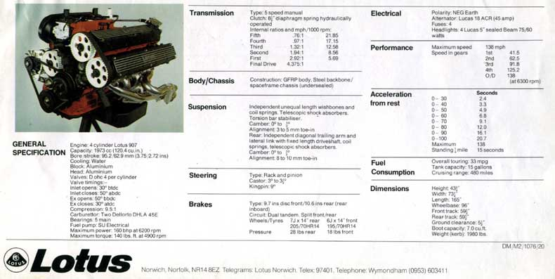 S1_Brochure_001